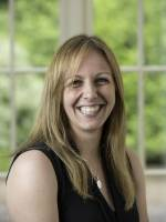 emma pye environmental management systems manager