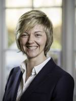jodie hill regional customer centre manager