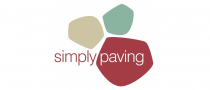 simplypavinglogo.png:
