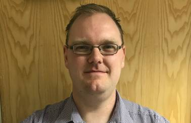 Aggregate Industries builds on BIM proposition with new appointment