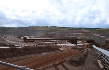 Aggregate Industries Signs £3M Technology And Training Deal With Siemens