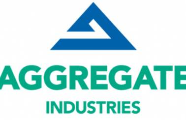 Guy Edwards, Chief Executive Officer, US Aggregate Construction Materials (ACM) appointed CEO of Aggregate Industries UK