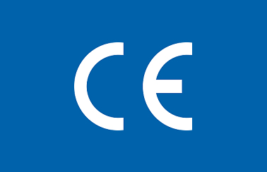 CE marking/Declaration of Performance
