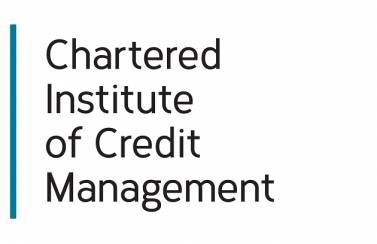 Aggregate Industries shortlisted for a record breaking ten CICM British Credit Awards