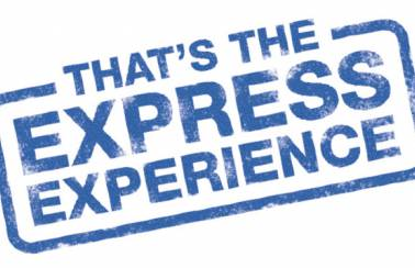 New and improved – Express Asphalt App upgrade debuts innovative new features