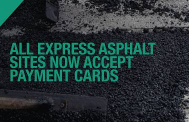 Purchase cards