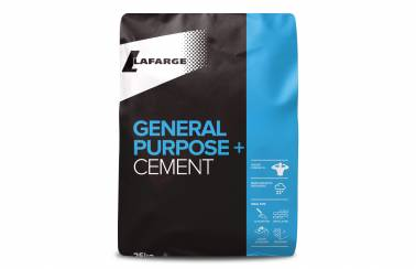 Lafarge General Purpose+