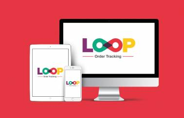 Already in the LOOP?