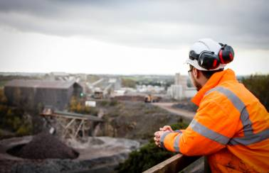 Earn while you learn: Aggregate Industries launches  2020 Apprentice Programme