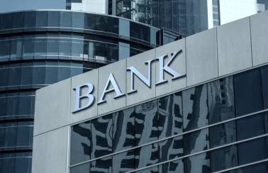 MPB bank on Aggregate Industries to deliver concrete for new HSBC HQ