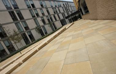 Charcon introduces Stonemaster range extensions