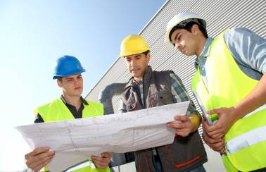 It's never been a more lucrative time for apprentices', states Aggregate Industries Contracting