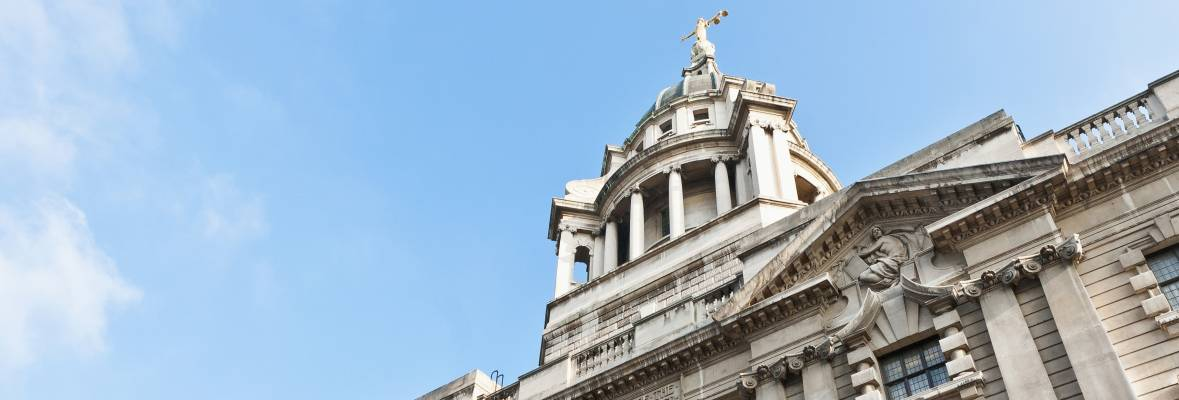 old bailey lytag application