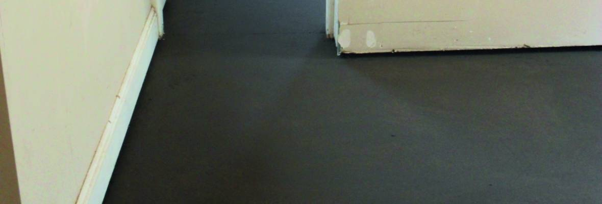 rapid screed droitwich roofing storridge